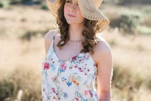 Worn This Way Hat – Crochet Kit Giveaway